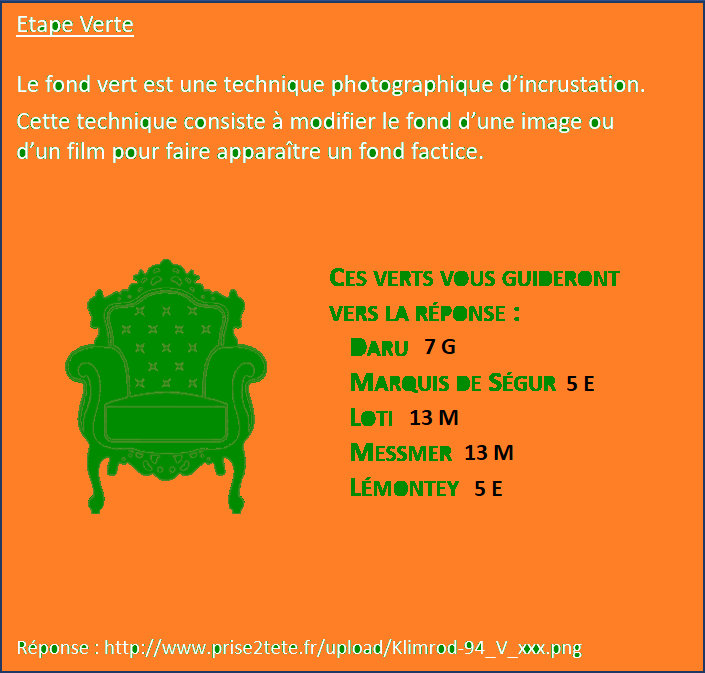 http://www.prise2tete.fr/upload/ravachol-emeraude.png