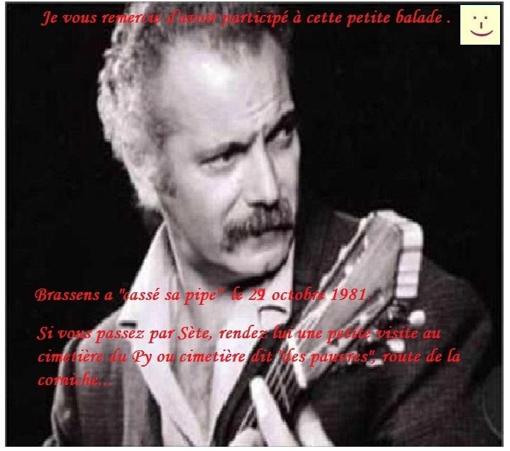 http://www.prise2tete.fr/upload/ravachol-engaredesete.jpg