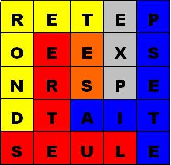 http://www.prise2tete.fr/upload/ravachol-enigmogrille.jpg