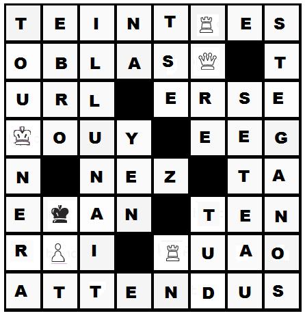 http://www.prise2tete.fr/upload/ravachol-ept.png