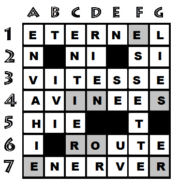 http://www.prise2tete.fr/upload/ravachol-eternel.png