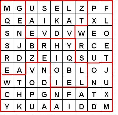 http://www.prise2tete.fr/upload/ravachol-fantaushhope.jpg