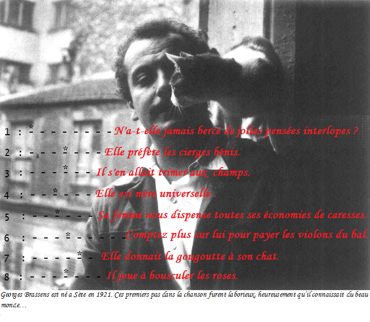 http://www.prise2tete.fr/upload/ravachol-georgesbrassens.jpg