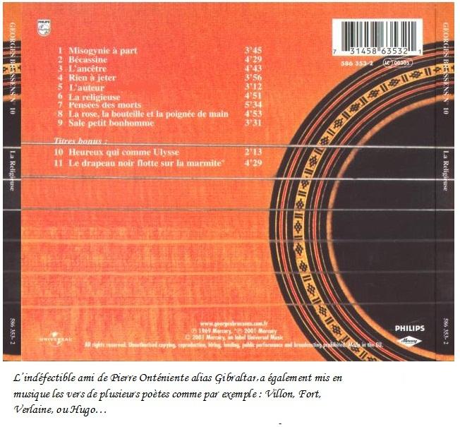 http://www.prise2tete.fr/upload/ravachol-gibraltar.jpg
