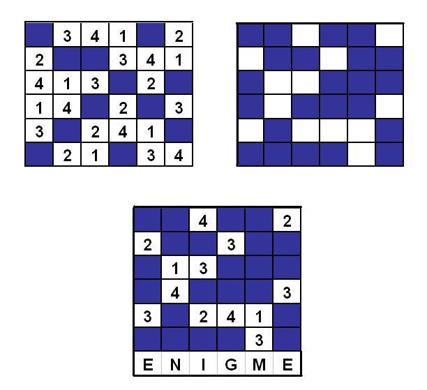 http://www.prise2tete.fr/upload/ravachol-grille4et5.jpg