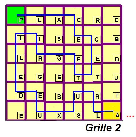 http://www.prise2tete.fr/upload/ravachol-grilledeux.jpg
