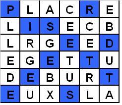 http://www.prise2tete.fr/upload/ravachol-grillefinale.jpg
