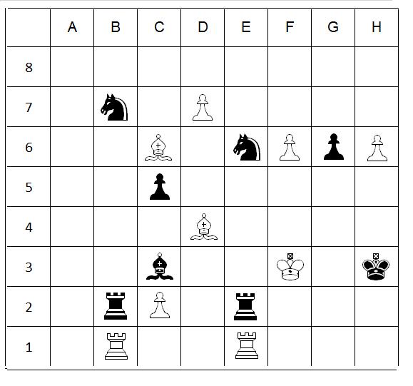 http://www.prise2tete.fr/upload/ravachol-gwenechec.png