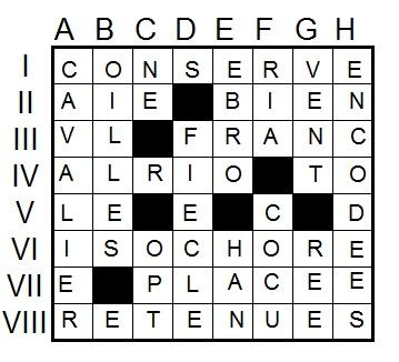 http://www.prise2tete.fr/upload/ravachol-gwengrille.jpg