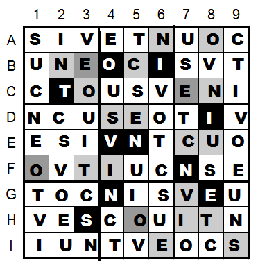 http://www.prise2tete.fr/upload/ravachol-inventions.png