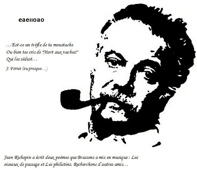http://www.prise2tete.fr/upload/ravachol-jeanrichepin.jpg