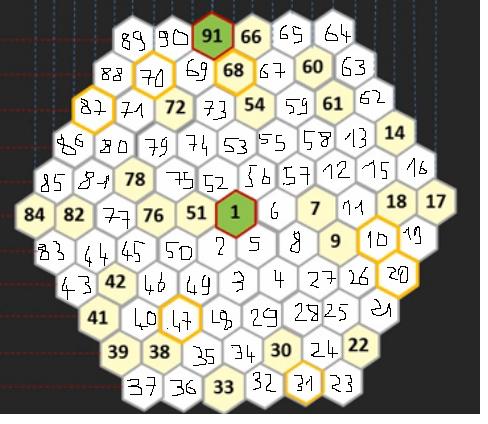 http://www.prise2tete.fr/upload/ravachol-jupiter.png