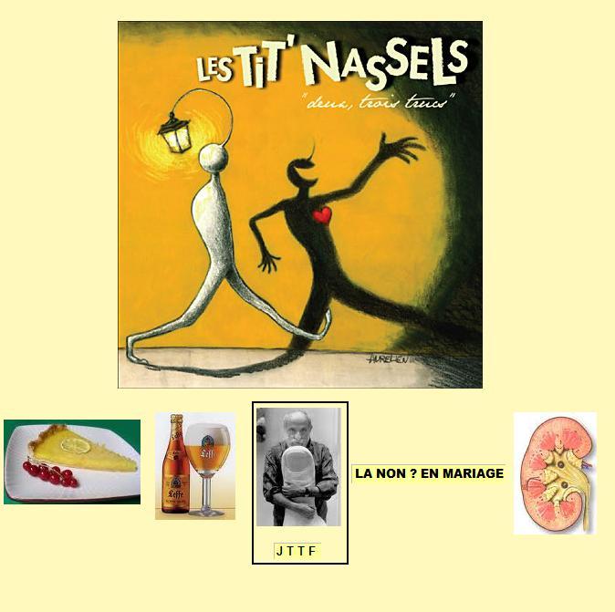 http://www.prise2tete.fr/upload/ravachol-lestitnassels.jpg