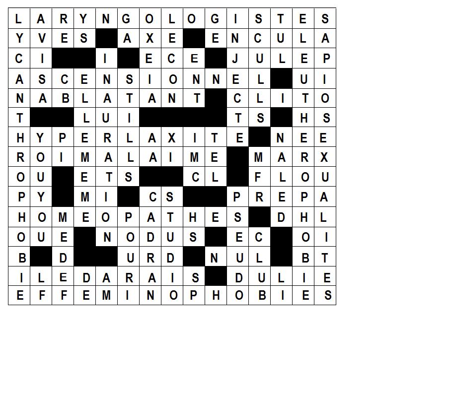 http://www.prise2tete.fr/upload/ravachol-lycant.png