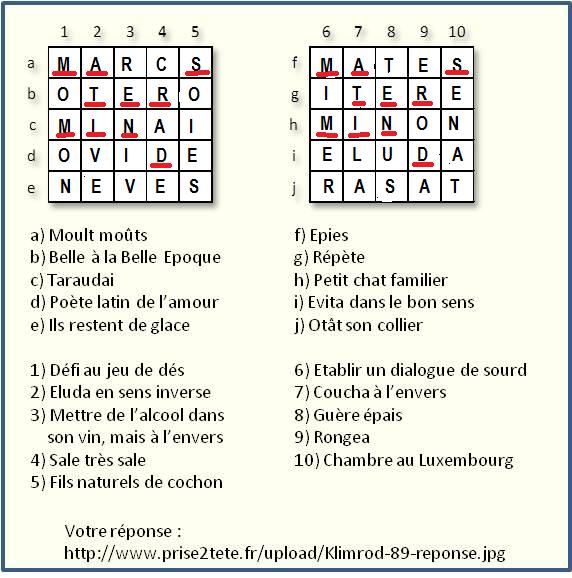http://www.prise2tete.fr/upload/ravachol-mastermind.png