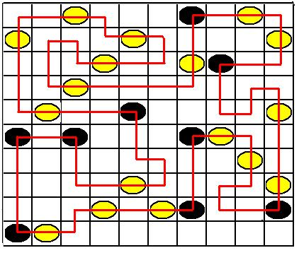 http://www.prise2tete.fr/upload/ravachol-masyu.jpg