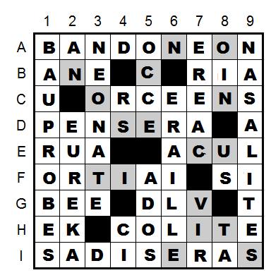 http://www.prise2tete.fr/upload/ravachol-nasalites.png