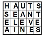 http://www.prise2tete.fr/upload/ravachol-oceanseleven.png