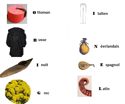 http://www.prise2tete.fr/upload/ravachol-originel.jpg
