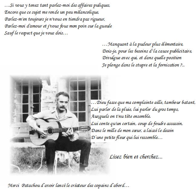http://www.prise2tete.fr/upload/ravachol-patachou.jpg