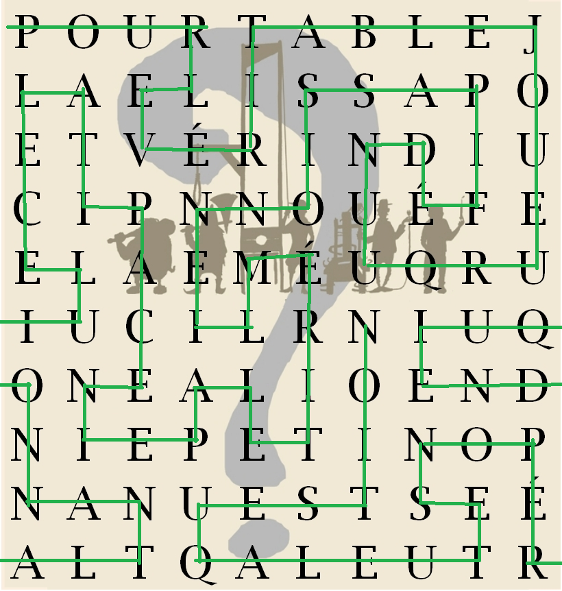 http://www.prise2tete.fr/upload/ravachol-peinecapitale.png