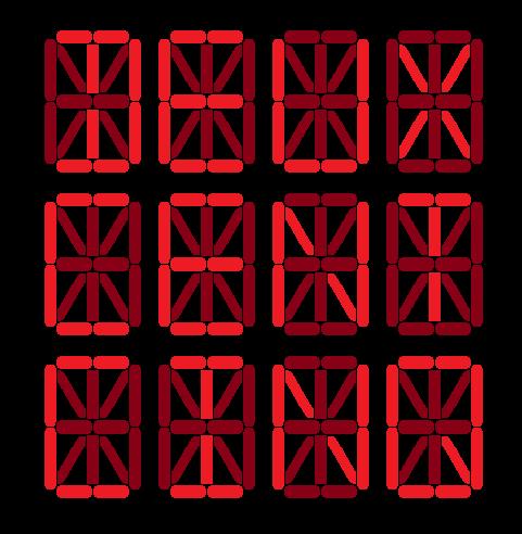 http://www.prise2tete.fr/upload/ravachol-peugeot.png