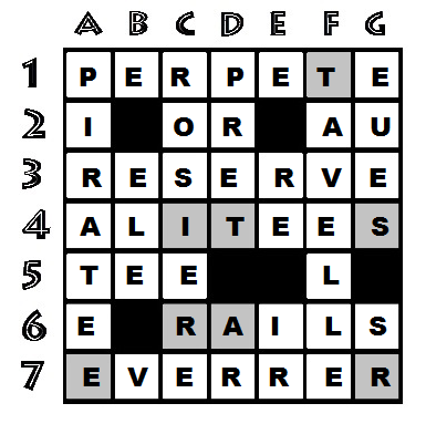 http://www.prise2tete.fr/upload/ravachol-piratee.png