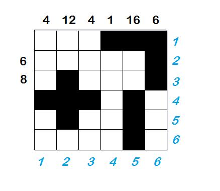 http://www.prise2tete.fr/upload/ravachol-plus.png