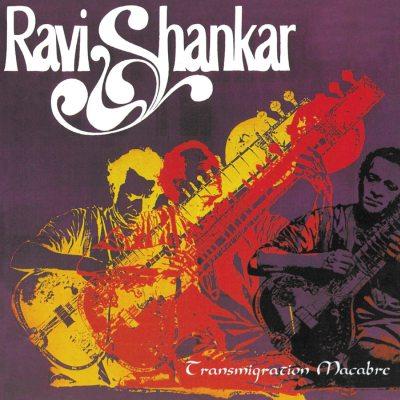 http://www.prise2tete.fr/upload/ravachol-ravi.png