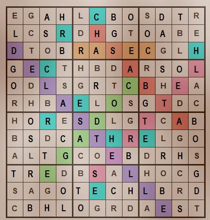 http://www.prise2tete.fr/upload/ravachol-recherche.png