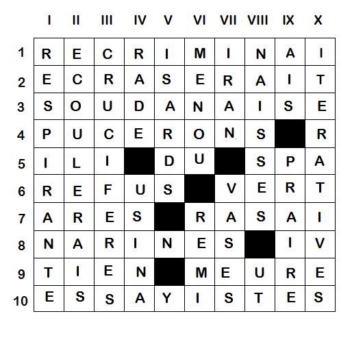 http://www.prise2tete.fr/upload/ravachol-respirante.png