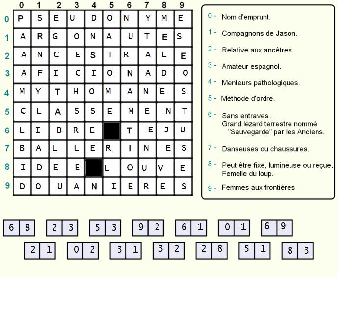 http://www.prise2tete.fr/upload/ravachol-ri.jpg
