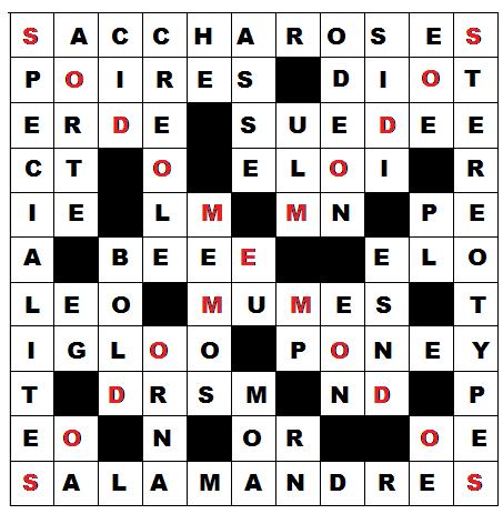 http://www.prise2tete.fr/upload/ravachol-sodome.png