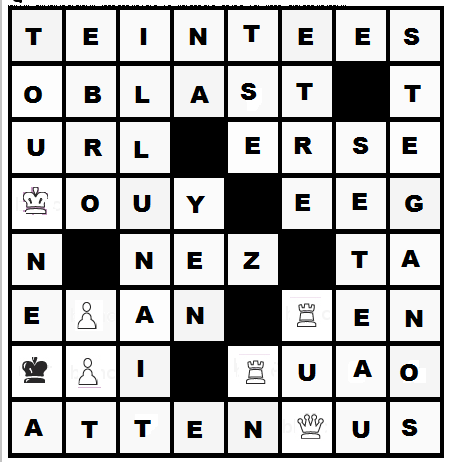 http://www.prise2tete.fr/upload/ravachol-teintees.png