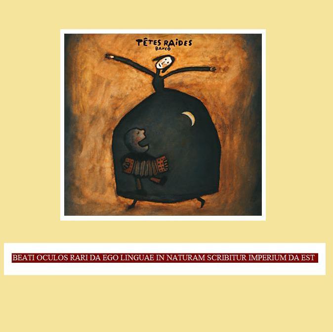 http://www.prise2tete.fr/upload/ravachol-tetesraides.jpg
