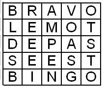 http://www.prise2tete.fr/upload/ravachol-tetravex.jpg