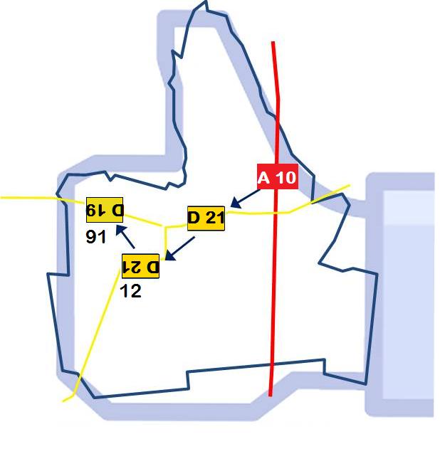http://www.prise2tete.fr/upload/ravachol-villeperdue.png