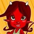 http://www.prise2tete.fr/upload/redfly-diablotine.jpg