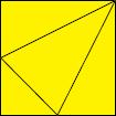 http://www.prise2tete.fr/upload/rivas-FFJM_26_18.png