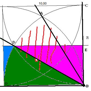 http://www.prise2tete.fr/upload/rivas-imagia1.png