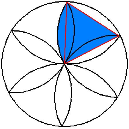 http://www.prise2tete.fr/upload/rivas-mandala-rosace2.png