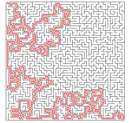 http://www.prise2tete.fr/upload/scarta-Laby.png