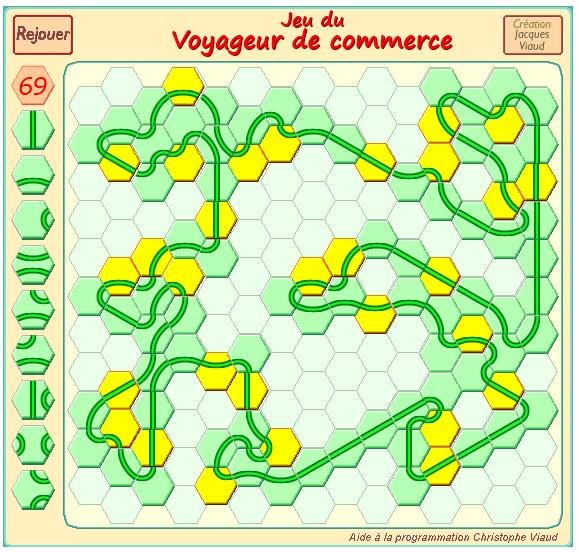 http://www.prise2tete.fr/upload/scarta-jdvdc.png