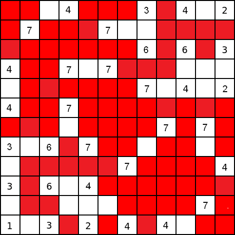 http://www.prise2tete.fr/upload/scarta-logigeek.png