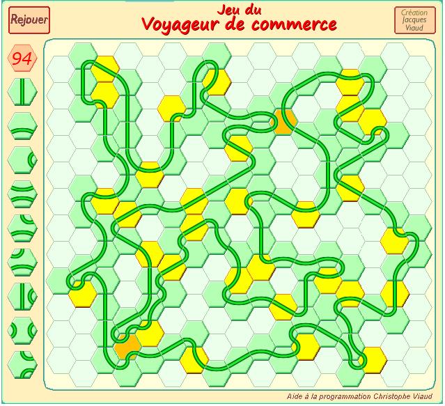 http://www.prise2tete.fr/upload/scarta-vdc29.png