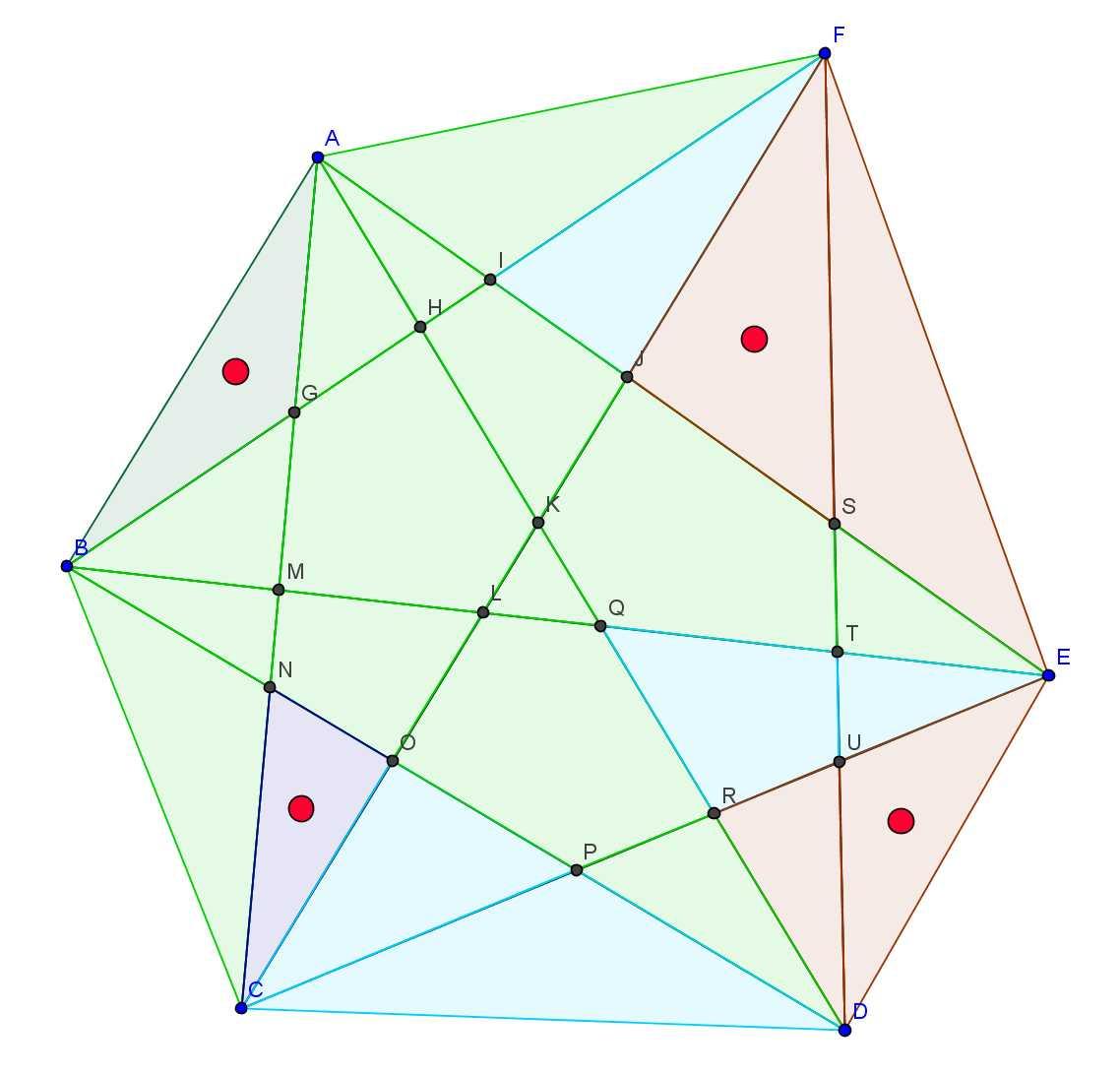 http://www.prise2tete.fr/upload/schaff60-hexagone1.jpg