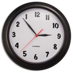 http://www.prise2tete.fr/upload/schaff60-horloge_gaucher.jpg