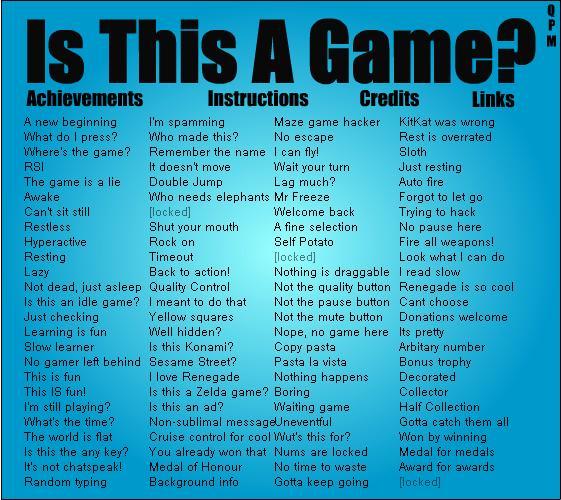 http://www.prise2tete.fr/upload/schaff60-isthisagame2.jpg