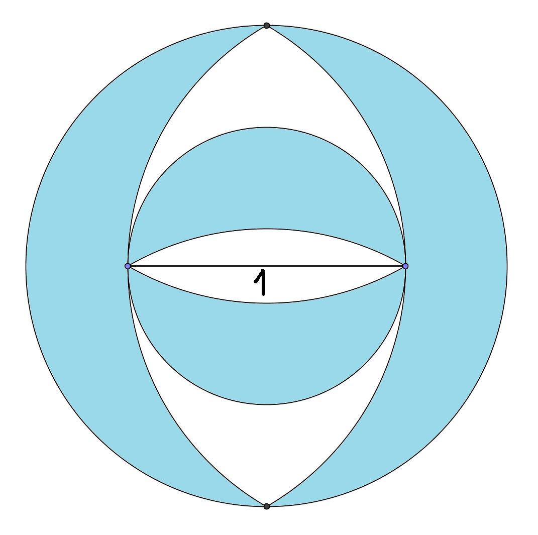 http://www.prise2tete.fr/upload/schaff60-lunule1.jpg