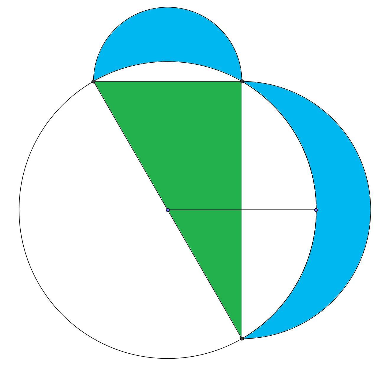 http://www.prise2tete.fr/upload/schaff60-lunule2.jpg